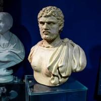 Archeonorico_Caracalla