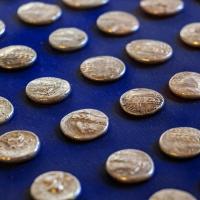 Archeonorico_Münzen