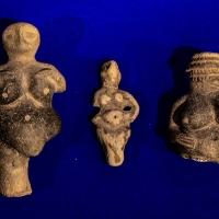 Archeonorico_Frauenfiguren
